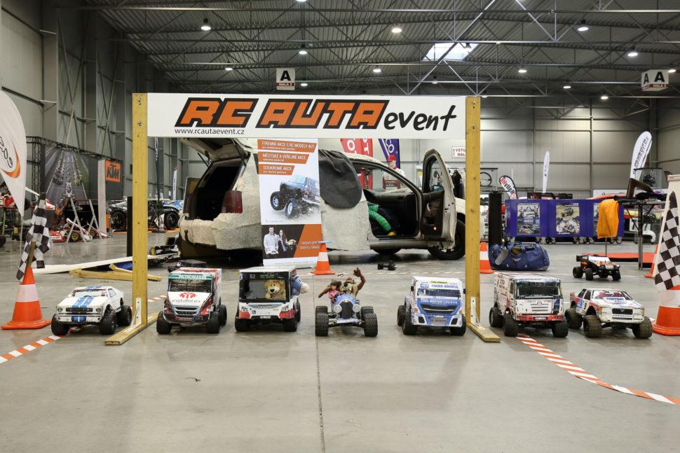 Racing Expo