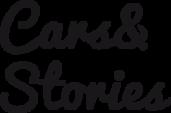 Carsand&Stories