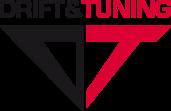 Drift&TuningDrift&Tuning