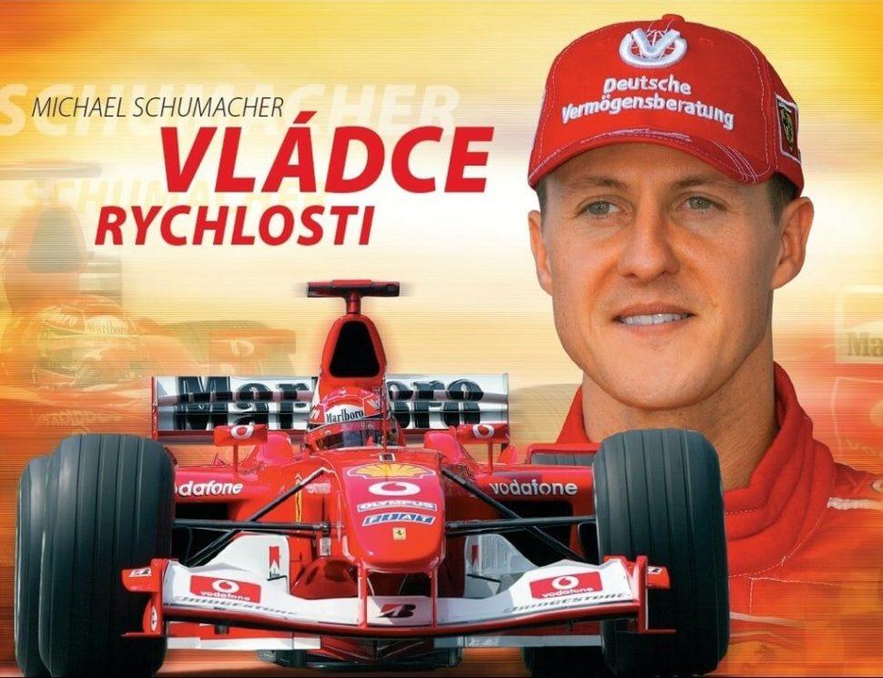 Skvělý dárek ke vstupenkám on-line na výstavy Racing Expo a Glasurit Classic Expo